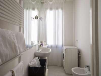 Image 3 | 1 bedroom apartment for sale, San Marco, Venice, Veneto 214269