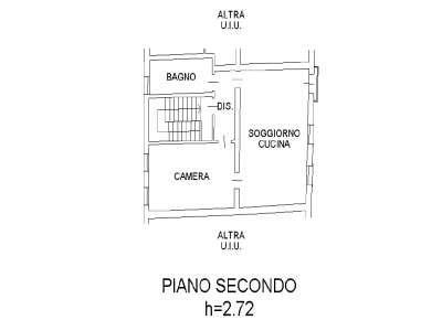 Image 4 | 1 bedroom apartment for sale, San Marco, Venice, Veneto 214269