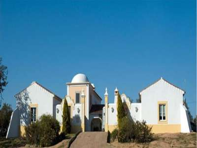 Image 2   Commercial Property for sale with 76.8 hectares of land, Alentejo, Beja District, Alentejo Southern Portugal 214382