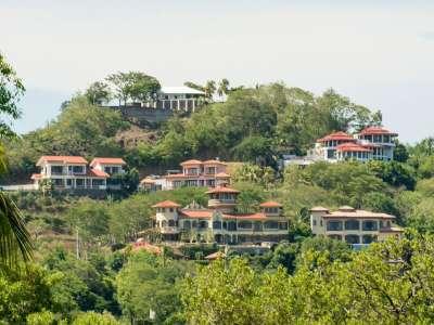Image 10 | Plot of land for sale with 0.51 hectares of land, Playa Flamingo, Guanacaste 214495