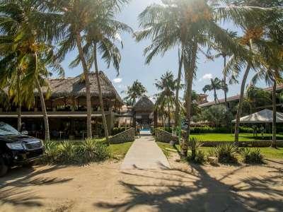 Image 12 | Plot of land for sale with 0.51 hectares of land, Playa Flamingo, Guanacaste 214495