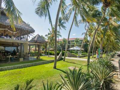 Image 13 | Plot of land for sale with 0.51 hectares of land, Playa Flamingo, Guanacaste 214495