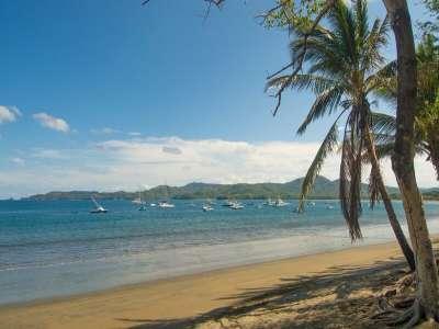 Image 16 | Plot of land for sale with 0.51 hectares of land, Playa Flamingo, Guanacaste 214495