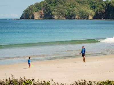 Image 18 | Plot of land for sale with 0.51 hectares of land, Playa Flamingo, Guanacaste 214495