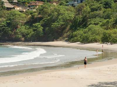 Image 19 | Plot of land for sale with 0.51 hectares of land, Playa Flamingo, Guanacaste 214495