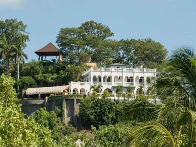 Image 2 | Plot of land for sale with 0.51 hectares of land, Playa Flamingo, Guanacaste 214495