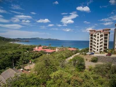 Image 8 | Plot of land for sale with 0.51 hectares of land, Playa Flamingo, Guanacaste 214495