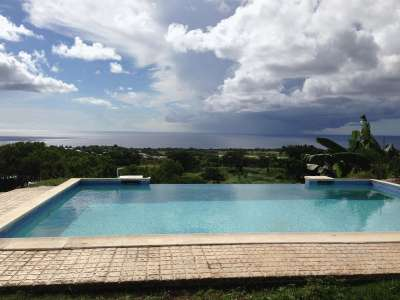 Image 5 | 3 bedroom villa for sale with 1,300m2 of land, Saint Thomas 214544