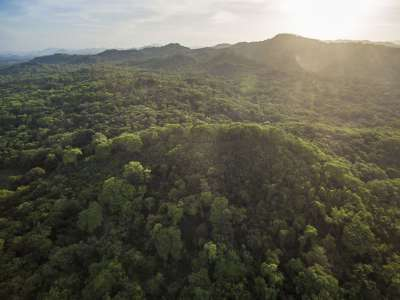 Image 15 | Plot of land for sale with 14 hectares of land, Playa Negra, Guanacaste 214635