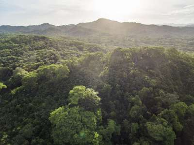 Image 16 | Plot of land for sale with 14 hectares of land, Playa Negra, Guanacaste 214635