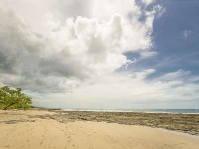 Image 24 | Plot of land for sale with 14 hectares of land, Playa Negra, Guanacaste 214635