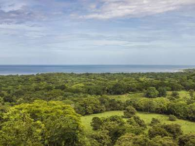 Image 3 | Plot of land for sale with 14 hectares of land, Playa Negra, Guanacaste 214635