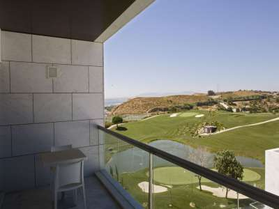 Image 13 | 169 bedroom hotel for sale with 30 hectares of land, Lisbon City, Lisbon District, Central Portugal 214738