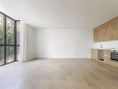 Image 3   2 bedroom apartment for sale, Casco Antiguo, Palma, Palma Area, Mallorca 214762