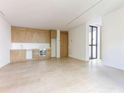 Image 4   2 bedroom apartment for sale, Casco Antiguo, Palma, Palma Area, Mallorca 214762