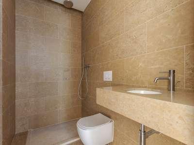 Image 5   2 bedroom apartment for sale, Casco Antiguo, Palma, Palma Area, Mallorca 214762