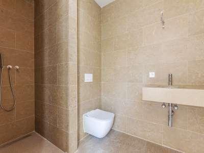 Image 6   2 bedroom apartment for sale, Casco Antiguo, Palma, Palma Area, Mallorca 214762