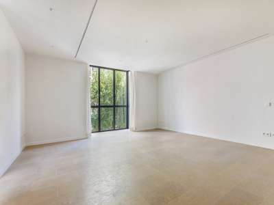 Image 7   2 bedroom apartment for sale, Casco Antiguo, Palma, Palma Area, Mallorca 214762