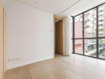 Image 8   2 bedroom apartment for sale, Casco Antiguo, Palma, Palma Area, Mallorca 214762