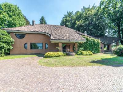 Image 1 | 4 bedroom villa for sale with 2.5 hectares of land, Brianza, Monza and Brianza, Lombardy 214887