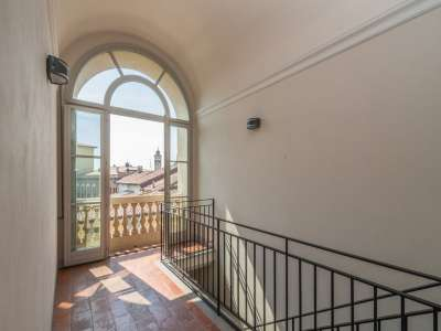 Image 10 | 7 bedroom apartment for sale, Lomagna, Monza and Brianza, Lombardy 215002
