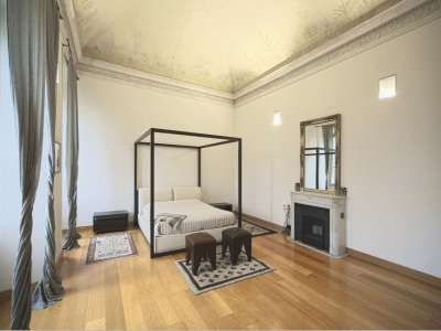 Image 12 | 7 bedroom apartment for sale, Lomagna, Monza and Brianza, Lombardy 215002