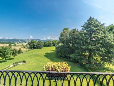 Image 18 | 7 bedroom apartment for sale, Lomagna, Monza and Brianza, Lombardy 215002