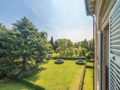 Image 19 | 7 bedroom apartment for sale, Lomagna, Monza and Brianza, Lombardy 215002