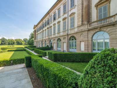 Image 2 | 7 bedroom apartment for sale, Lomagna, Monza and Brianza, Lombardy 215002