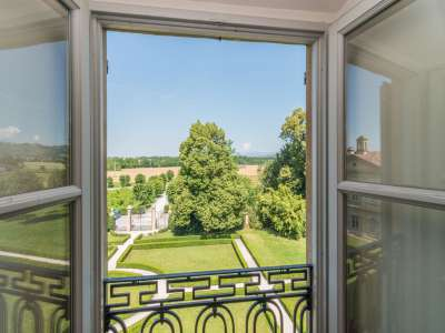 Image 21 | 7 bedroom apartment for sale, Lomagna, Monza and Brianza, Lombardy 215002