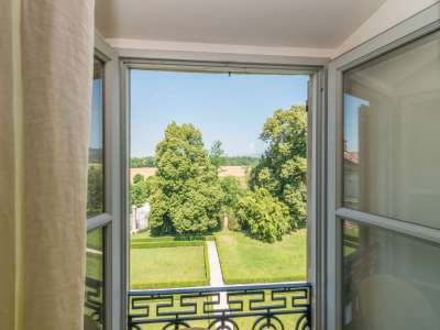 Image 22 | 7 bedroom apartment for sale, Lomagna, Monza and Brianza, Lombardy 215002