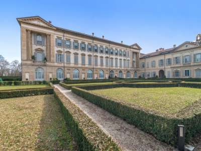 Image 28 | 7 bedroom apartment for sale, Lomagna, Monza and Brianza, Lombardy 215002