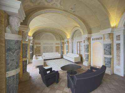 Image 3 | 7 bedroom apartment for sale, Lomagna, Monza and Brianza, Lombardy 215002