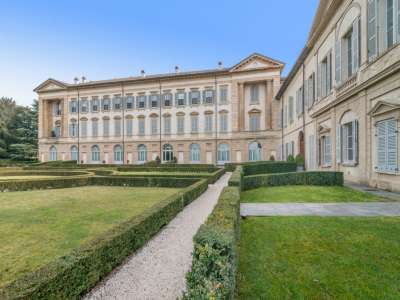 Image 31 | 7 bedroom apartment for sale, Lomagna, Monza and Brianza, Lombardy 215002