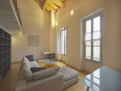 Image 8 | 7 bedroom apartment for sale, Lomagna, Monza and Brianza, Lombardy 215002