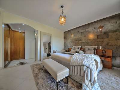 Image 10 | 4 bedroom villa for sale with 1,575m2 of land, Santa Maria da Feira, Aveiro District, Central Portugal 215170