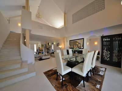 Image 3 | 4 bedroom villa for sale with 1,575m2 of land, Santa Maria da Feira, Aveiro District, Central Portugal 215170