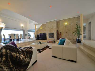 Image 4 | 4 bedroom villa for sale with 1,575m2 of land, Santa Maria da Feira, Aveiro District, Central Portugal 215170