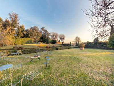 Image 16 | 8 bedroom villa for sale with 1 hectares of land, Chianti Classico, Florence, Chianti 215217