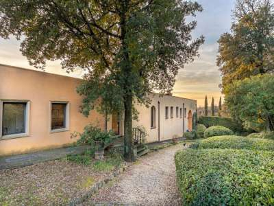 Image 17 | 8 bedroom villa for sale with 1 hectares of land, Chianti Classico, Florence, Chianti 215217