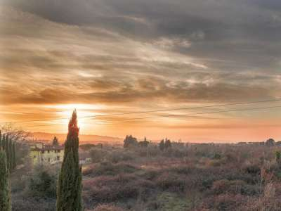 Image 19 | 8 bedroom villa for sale with 1 hectares of land, Chianti Classico, Florence, Chianti 215217