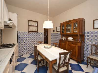 Image 10 | 7 bedroom villa for sale with 3 hectares of land, Lucca, Tuscany 215293