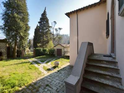 Image 26 | 7 bedroom villa for sale with 3 hectares of land, Lucca, Tuscany 215293