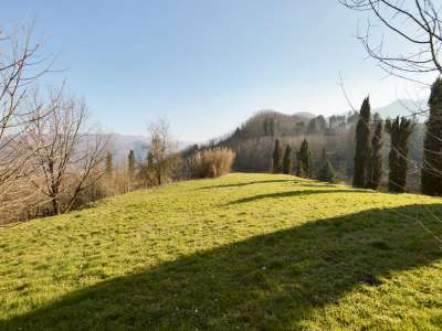 Image 27 | 7 bedroom villa for sale with 3 hectares of land, Lucca, Tuscany 215293