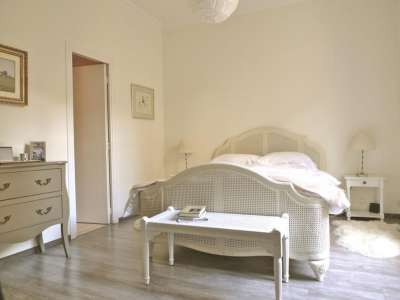 Image 4 | 2 bedroom apartment for sale, Palace Square, Monaco-Ville, French Riviera 215323