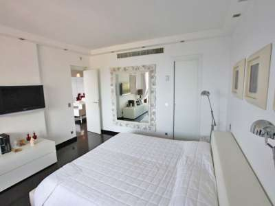 Image 12 | 3 bedroom apartment for rent, Carre d'Or Golden Square, Monte Carlo, French Riviera 215325