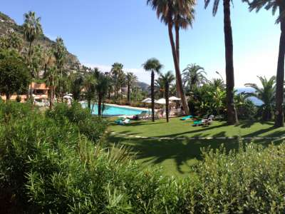 Image 2 | 3 bedroom apartment for rent, Carre d'Or Golden Square, Monte Carlo, French Riviera 215325