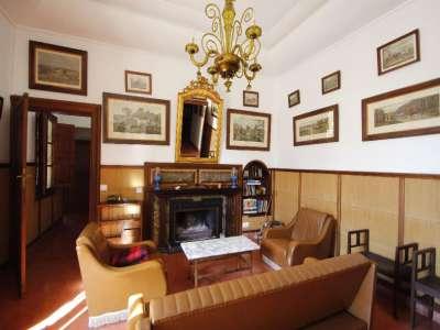 Image 5   12 bedroom villa for sale with 434 hectares of land, Maria de la Salut, Central Mallorca, Mallorca 215393