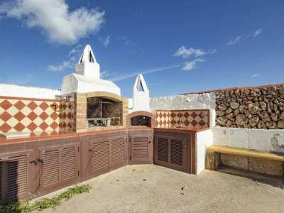 Image 11 | 5 bedroom villa for sale, Trebaluger, South Eastern Menorca, Menorca 215399