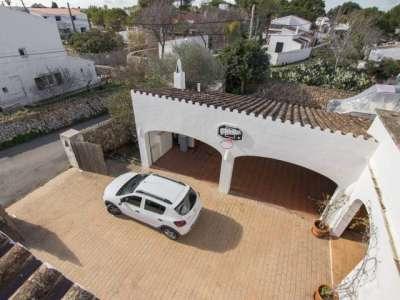 Image 12 | 5 bedroom villa for sale, Trebaluger, South Eastern Menorca, Menorca 215399